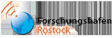 Forschungshafen Rostock